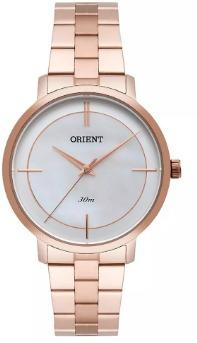 Relógio Orient Feminino Frss0029-b1rx 0
