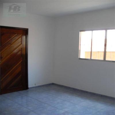 Apartamento Com 2 Dormitórios Para Alugar, 72 M² Por R$ 1.400/mês - Jaguaré - São Paulo/sp - Ap1918