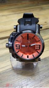 Relógio Masculino Oakley Super Resistente