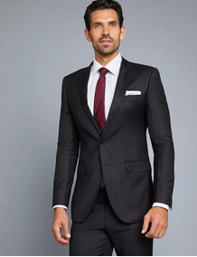 Kit Terno+calça+camisa+gravata+colete+promoção!!!!