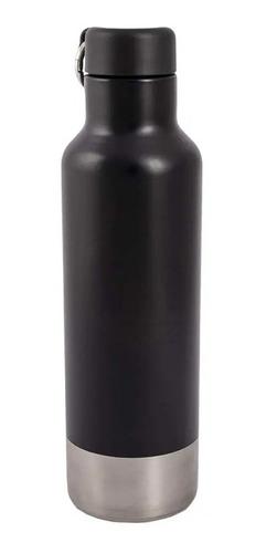Imagem 1 de 2 de Squeeze Basic Inox - My Way