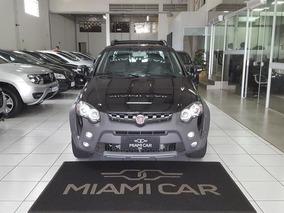 Fiat Strada Adventure Cd 1.8 8v 2014