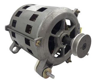 Motor Lavarropas Whirlpool Awg370 Wh Original Nuevo