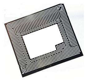 Stencil Calor Direto Sr15e I7-4700hq I5-4200h Sr15g I7-4702h