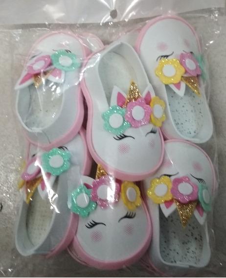 Figuras De Foamy 50 Pzs Baby Shower Recuerdos Distintivos Fo