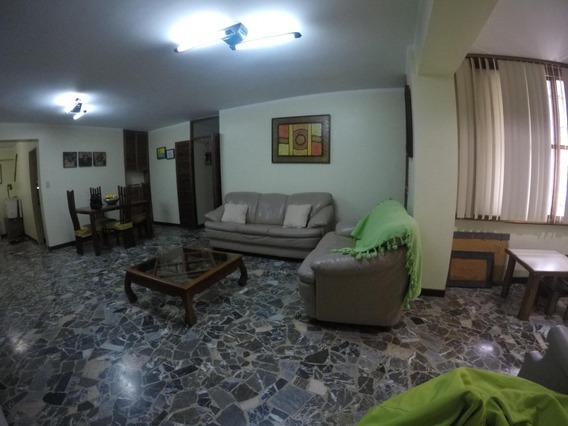 Apartamentos En Alquiler En La Campiña Mls #20-3957 Mj