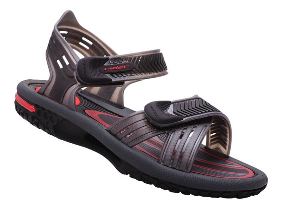 Sandalias Rider Papeete Games Ii-8050921595- Open Sports