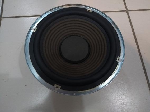 Alto Falante Subwoofer 8 Polegad Muteki Sony 165w Sa-wp1500
