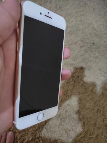 Imagem 1 de 5 de iPhone 8 64 Giga