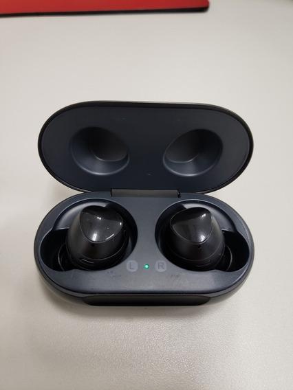 Fone Sem Fio Bluetooth True Wireless (tws) Galaxy Buds