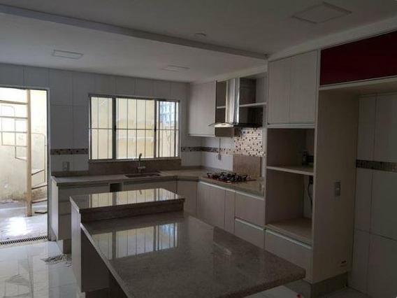 Sobrado À Venda, 81 M² Por R$ 320.000,00 - Jardim Adriana - Guarulhos/sp - So1742