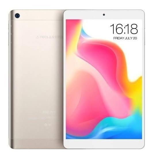Tablet P80 Pro 3gb Ram + 16 Gb Android 7 Quad-core 1.5 Hdmi