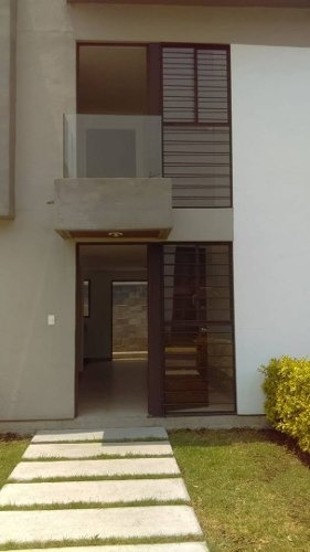 Portal Del Cielo , Conjunto Urbano Portal Chalco