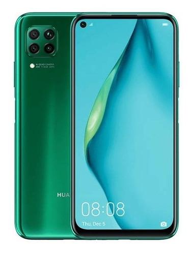 Imagen 1 de 8 de Huawei P40 Lite 128gb / 6gb Ram / Liberado - Phone Store