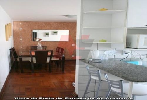 04634 -  Apartamento 2 Dorms, Km 18 - Osasco/sp - 4634