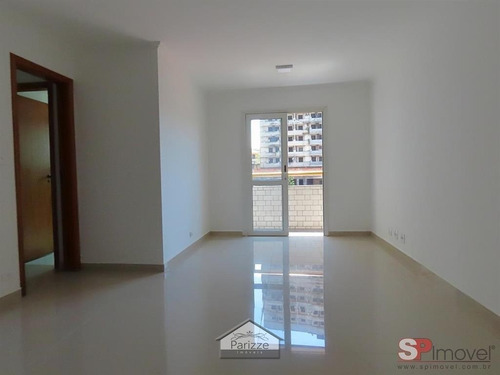 Apartamento 3 Dormitórios 2 Vagas Parque Mandaqui! - 10052-1