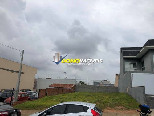 Imagem 1 de 2 de Lote Comercial Para Locação - 1024