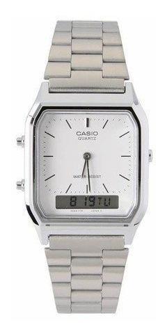 Excelente Relógio Standard Modelo Exclusivo