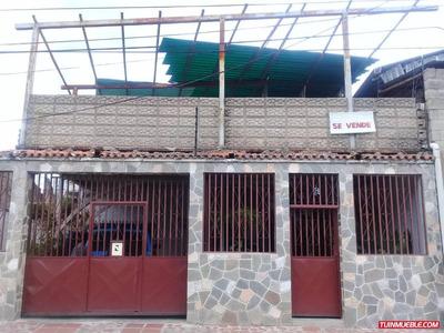 Casa En El Libertador, Maracay-edo. Aragua