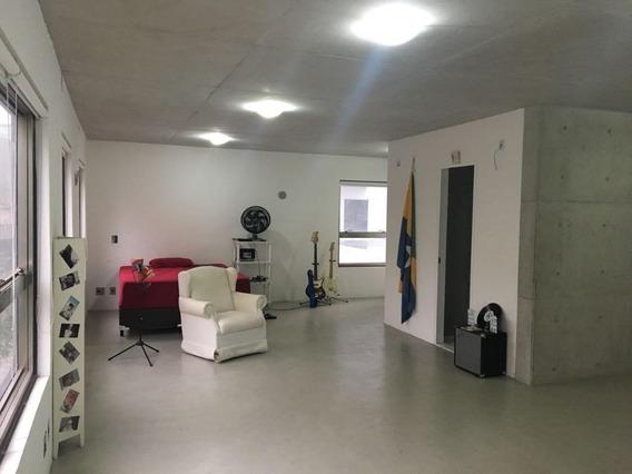 Apartamento Em Chácara Santo Antônio, São Paulo/sp De 70m² 1 Quartos À Venda Por R$ 609.000,00 - Ap164023