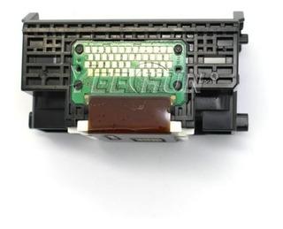 Nuevo Cabezal De Impresión Para Impresora Canon Qy6-0072 Ip4