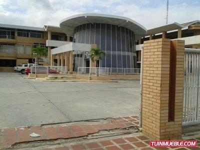 Cvg Vende Hotel En Puerto Cabello Cod.291191