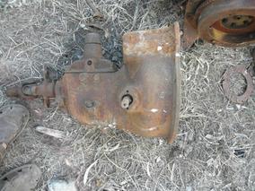 Motor Y Caja Cambio Wipet