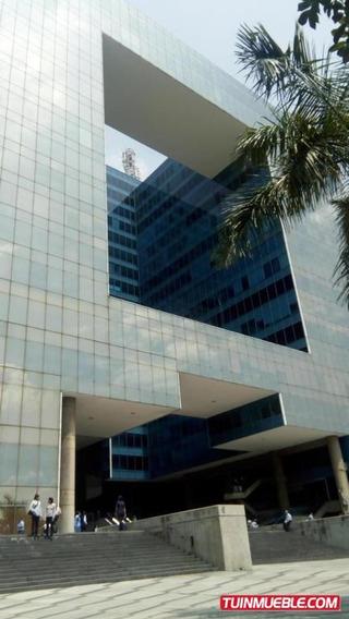 Oficinas En Alquiler Parque Cristal Mrm 17-6432