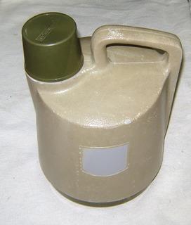 Bidon Termico Termolar 3 Litros - Frio/caliente