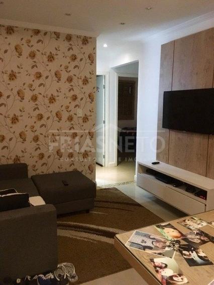 Apartamento - Nova America - Ref: 79530 - V-79530