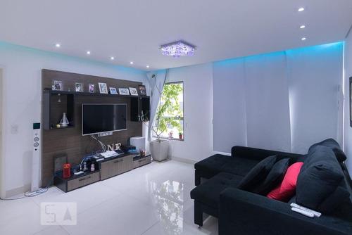 Apartamento À Venda - Vila Leopoldina, 2 Quartos,  70 - S893103927