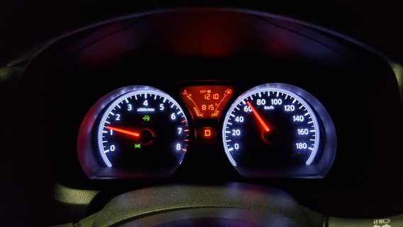 Toyota Starlet Inicial 90,000