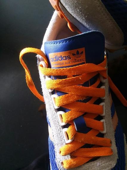 Zapatos Reebok adidas Converse Para Damas Y Caballeros
