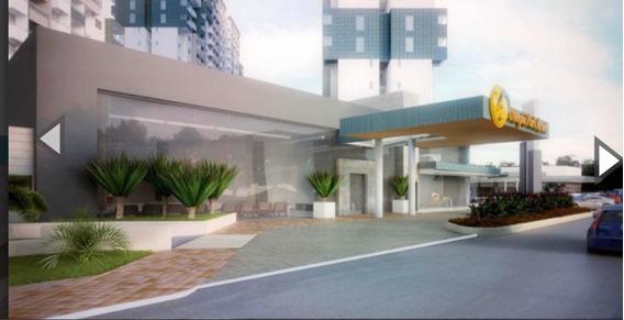 Vendo Cota No Olimpia Park Resort.