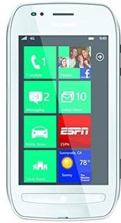 Smartphone Nokia Lumia 710 Oportunidad $600.00 Liberado