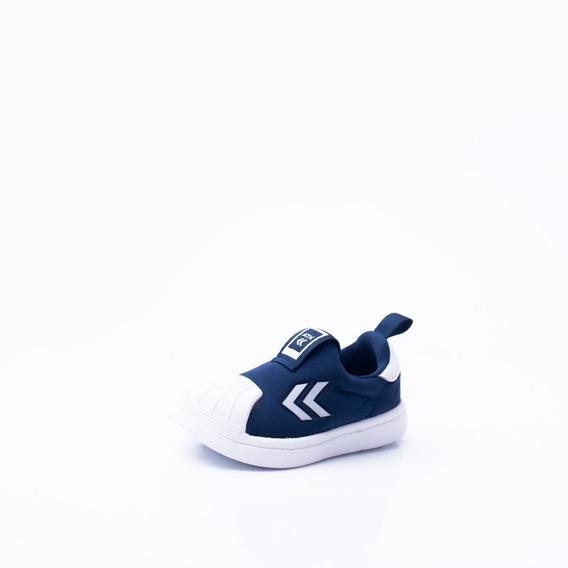 Zapatillas Atomik Elastizadas Niños Neoprene Baby Friday