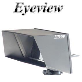Teleprompter Eyeview Basic Show Simplicidade Com Eficiência
