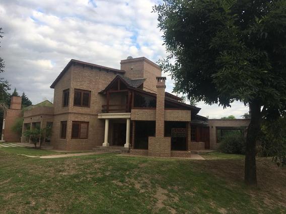 La Paloma, Casa 5 Dorm, 4 Baños, Pileta, 1300m2!!!! Ideal Familia Grande!!!! -