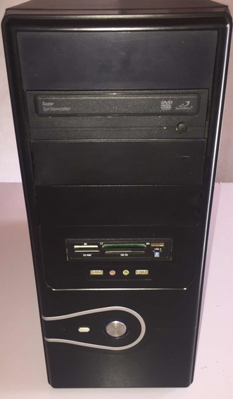 Dual Core 2gb Ram