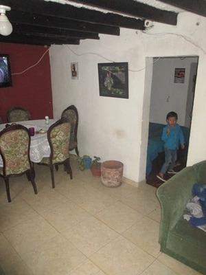 Casas En Venta Las Americas 2790-18279