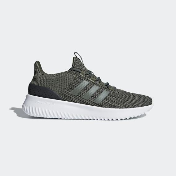Zapatillas adidas Running Cloudfoam Ultimate 2019