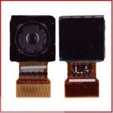 Samsung J1 J120h *** Para Retirada De Peças