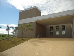Casa Em Condomínio Campos De Santo Antônio Ii, Itu/sp De 200m² 3 Quartos À Venda Por R$ 960.000,00 - Ca231428