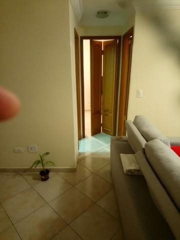 Apartamento Em Vila Antonieta, Guarulhos/sp De 50m² 2 Quartos À Venda Por R$ 280.000,02 - Ap666905