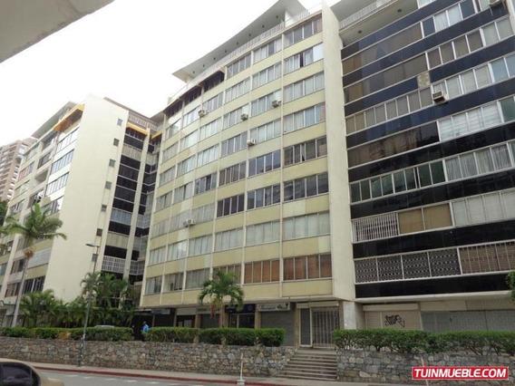 Apartamento+venta+altamira .19-6342.///
