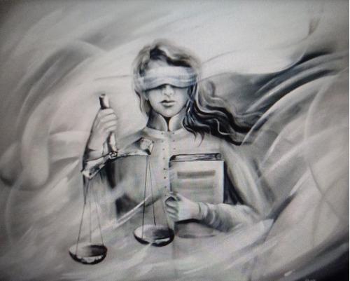 Imagem 1 de 1 de Advocacia Luciana Pataca Oab/mg 143.747