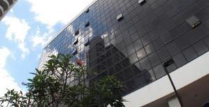 Alquiler De Oficina Ya 04140137177 Codigo 20-23219