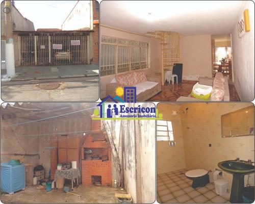 Casa - 976 - 67628507