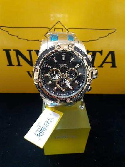Relógio Invicta Speedway 25944