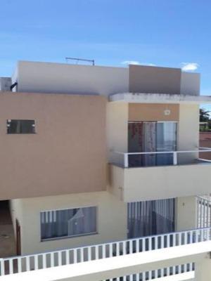 Casa - Ml31 - 33971198